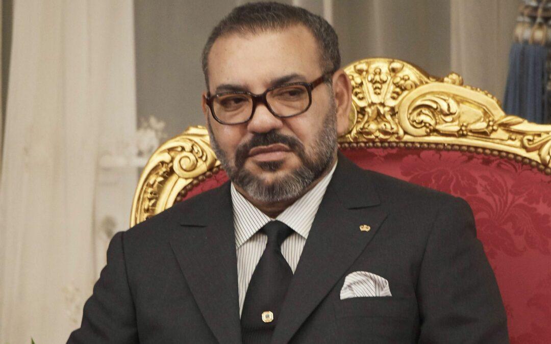 Le Maroc affirme son leadership en Afrique